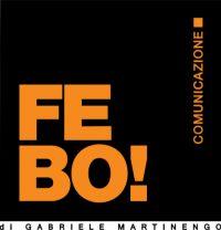 febo-sponsor
